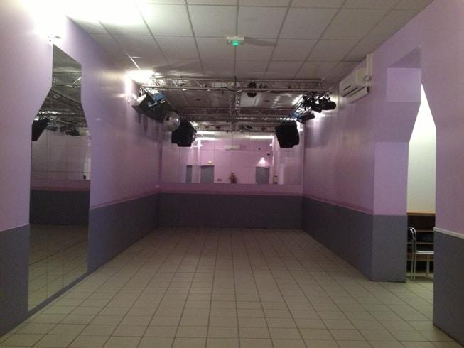 location-salle-roanne