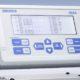 Les débitmètres et leurs nombreux domaines d'application