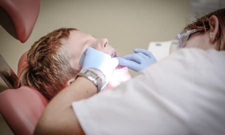 Quelles économies sur vos soins dentaires en Hongrie