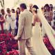 ceremonie-mariage