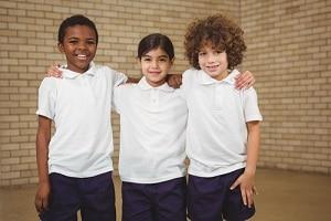 uniforme-scolaire