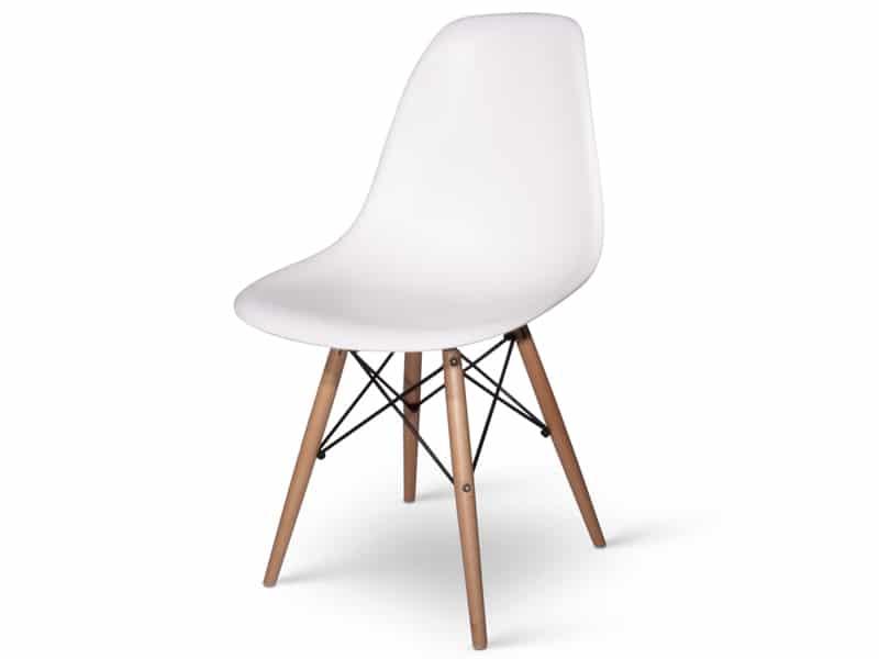La Chaise Dsw Par Famous Design