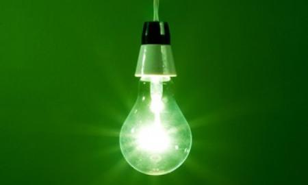 Domegy.be : des solutions concrètes afin de réaliser des économies d'énergie