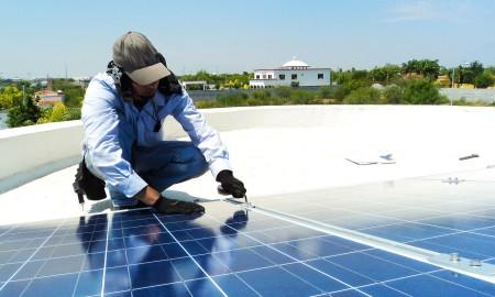 panneaux-photovoltaiques-installation