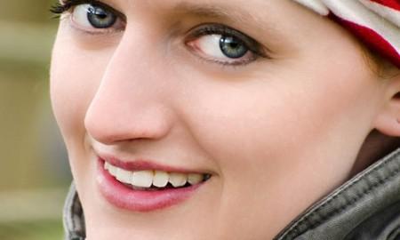 Le turban : un accessoire intemporel et universel