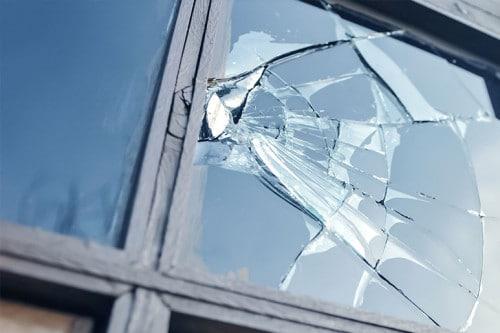 depannage-vitrerie