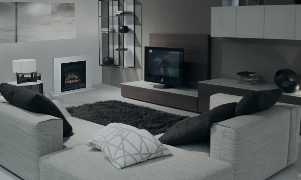 tout savoir sur la r novation d appartement communiqu de presse. Black Bedroom Furniture Sets. Home Design Ideas