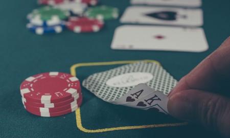 Addiction-jeux-argent