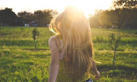 Cheveux-femme-blonde