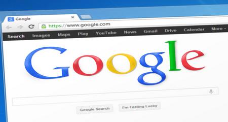 HTML-référencement-Google
