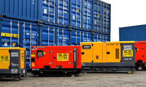 location-container-stockage-ouvert