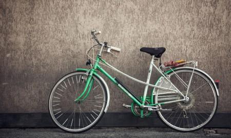 vélo-habitudes-écologie