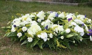 fleurs-obseques