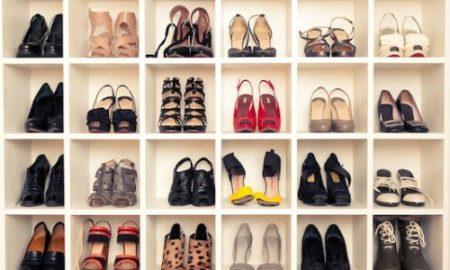 Quelles chaussures choisir en fonction de sa tenue et de sa morphologie ?