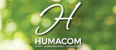 HUMACOM, une jeune agence de communication verviétoise, à la tête du congrès mondial sur l'ostéoporose