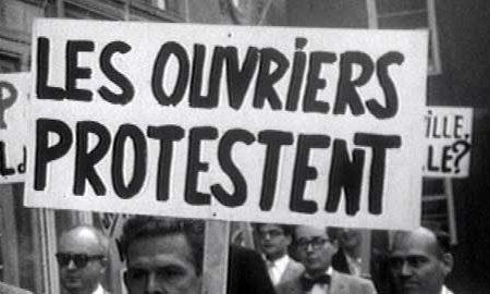 Chronologie et évolution du syndicalisme en Belgique