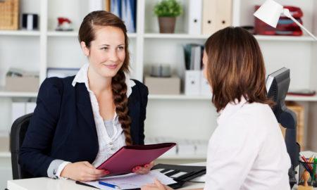 Entreprise : 5 raisons d'opter pour une agence de recrutement