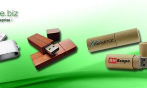 cle-usb-personnalise.biz : vente en gros de clés USB publicitaires pour la rentrée scolaire