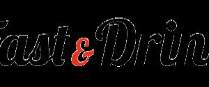 Fast&Drink - E-shop de nuit avec livraisons à domicile en 30 minutes