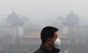 Le masque respiratoire, nécessité ou psychose ?