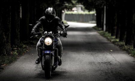 Vos pièces détachées et accessoires motos à portée de main
