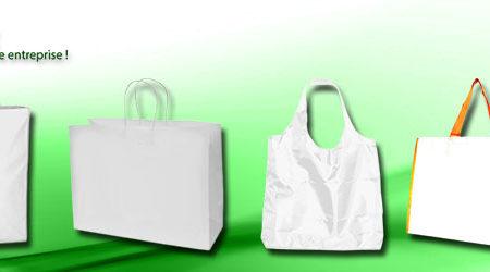 sac-personnalise.biz : le fournisseur en ligne de sacoche ordinateur / tablette