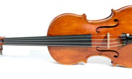 Le dilemme des cordes de violon