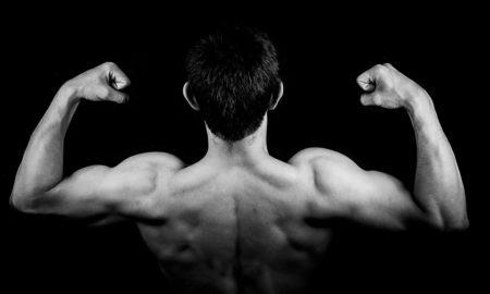 Danny Hester et Stan McQuay : le retour du bodybuilding esthétique