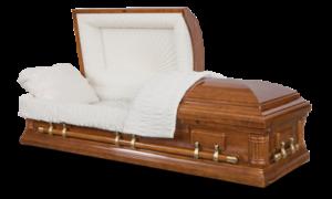 Comment bien choisir son cercueil
