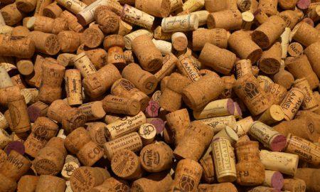 Grand cru de Bordeaux: lire son étiquette