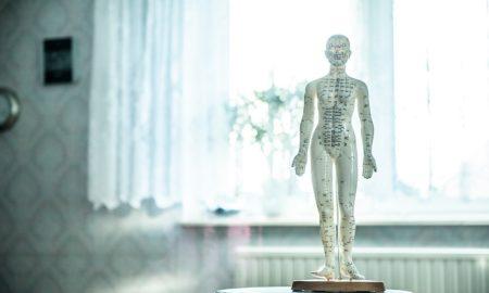 Un ostéopathe à domicile pour vous soulager !