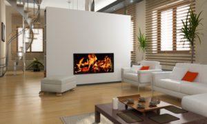 Chemin'arte entrez dans le monde de la cheminée décorative et du radiateur décoratif