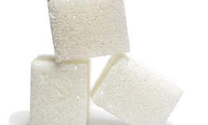 L'importance d'un taux de sucre normal dans le sang