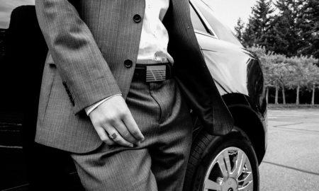 comment choisir pantalon de costume