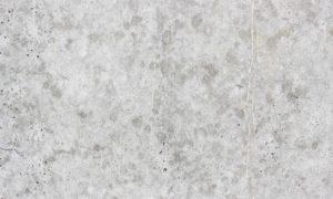Quelle est la différence entre un béton lissé, béton ciré et béton autolissant ?