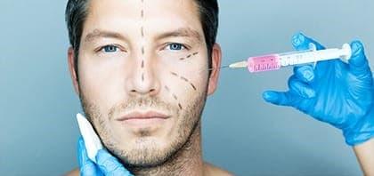 Chirurgie esthétique : Clinique Pasteur en Tunisie