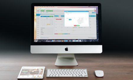 Iziweb Crea crée votre site Internet