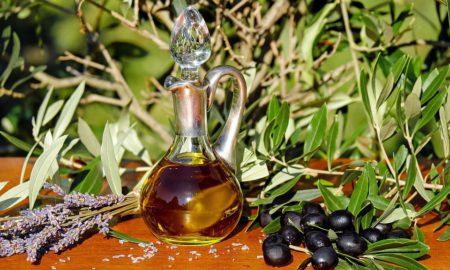 Comment conserver son huile d'olive pour en garder la saveur ?