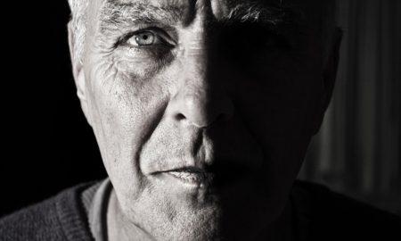 Investir en résidence senior : leurs prêts