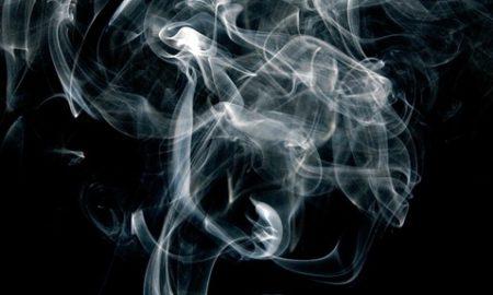 Encens: un chercheur est parvenu à déceler les secrets de cette odeur particulière