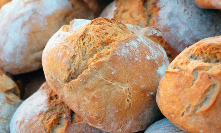4 bonne raisons de cuisiner dans un four à pain à bois