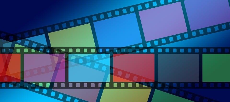 Réaliser sa vidéo d'entreprise avec Praxis Engineering France
