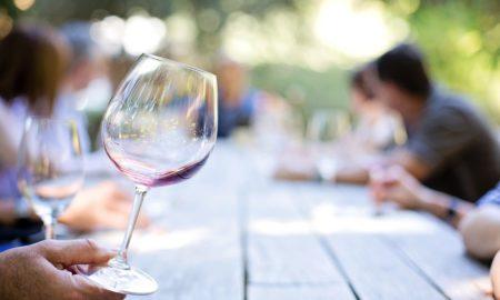 Les vins naturels pour goûter et ne pas oublier !