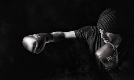 Le Club du Rhône : pratiquer les arts martiaux