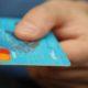 PrêtsNCR : des prêts rapides pour une fin d'année plus confortable