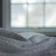Problèmes de sommeil: quelles en sont les causes?