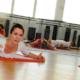 Faire du pilates pour la santé et le bien-être