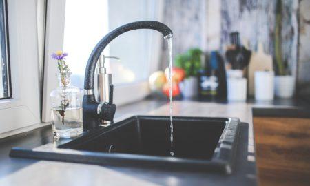 5 conseils pour réduire votre facture d'eau