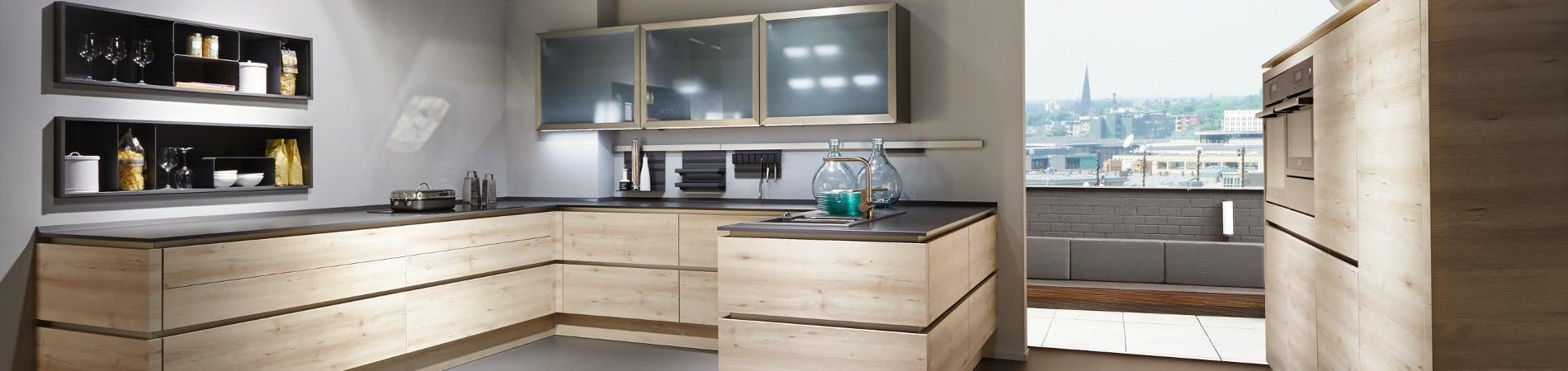 Comment bien concevoir les éléments de sa cuisine ?