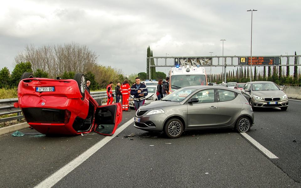 Malus : Comment souscrire une assurance auto ?